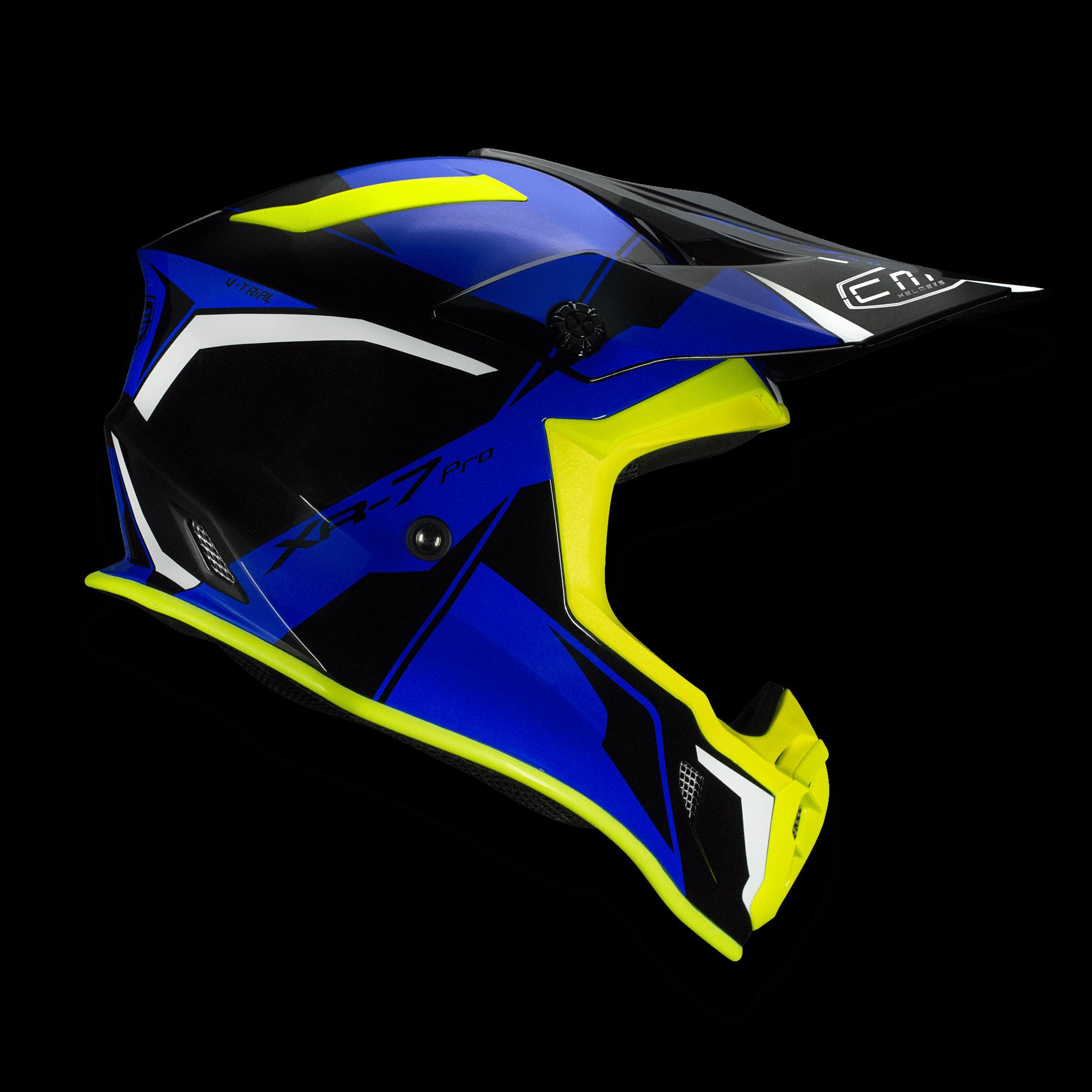 xr7-pro-vtrial-blue-II