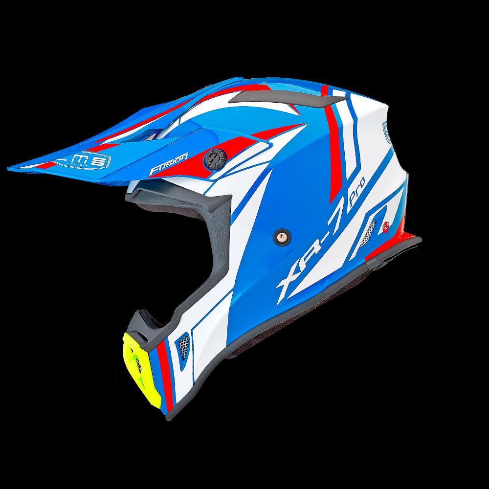 xr7-pro-blue-mobile