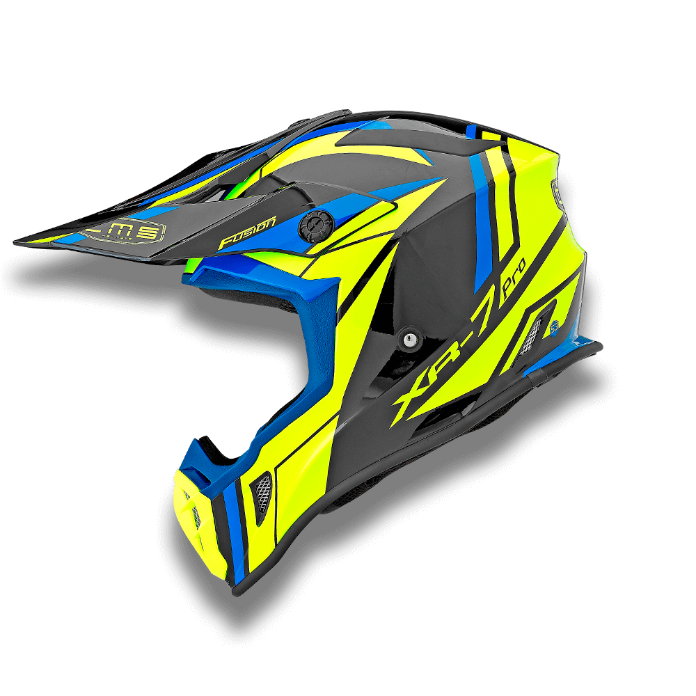 xr7-pro-yellow-mobile