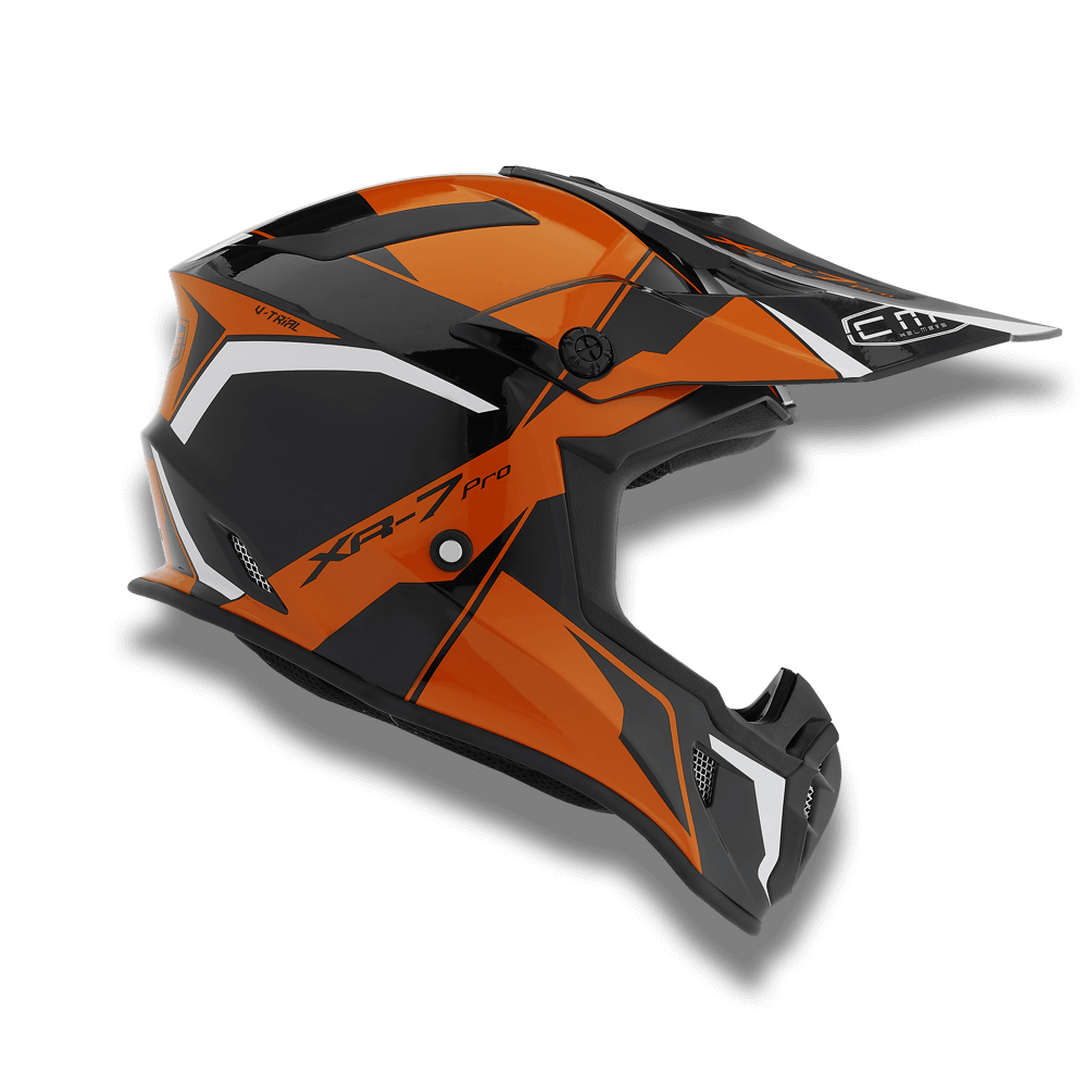 xr7-pro-vtrial-orange copy