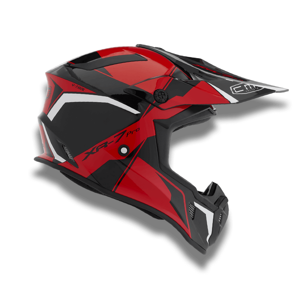 xr7-pro-vtrial-red copy