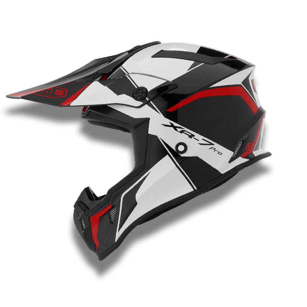 xr7-pro-vtrial-red