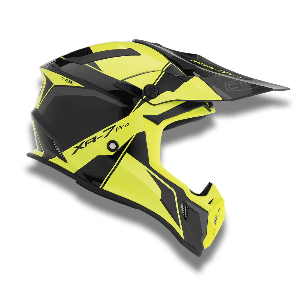 xr7-pro-vtrial-yellow copy