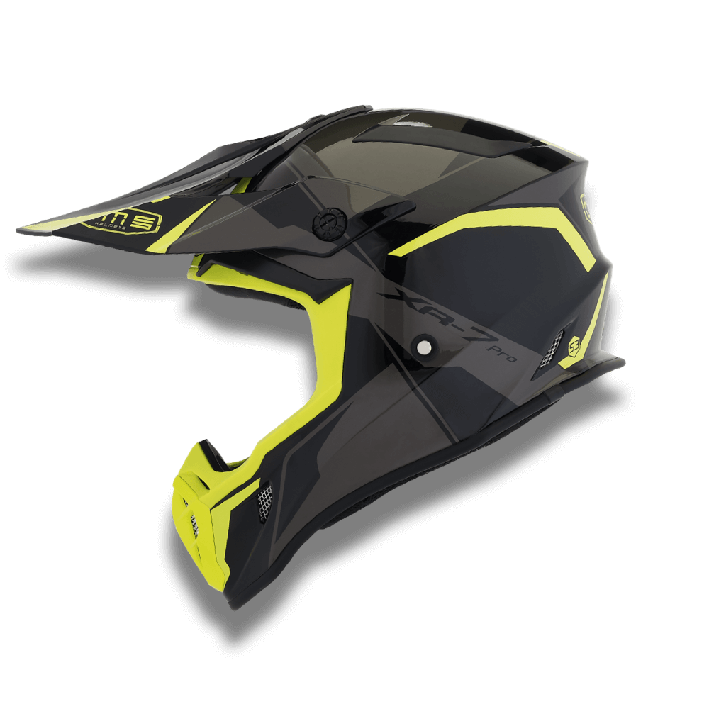 xr7-pro-vtrial-yellow