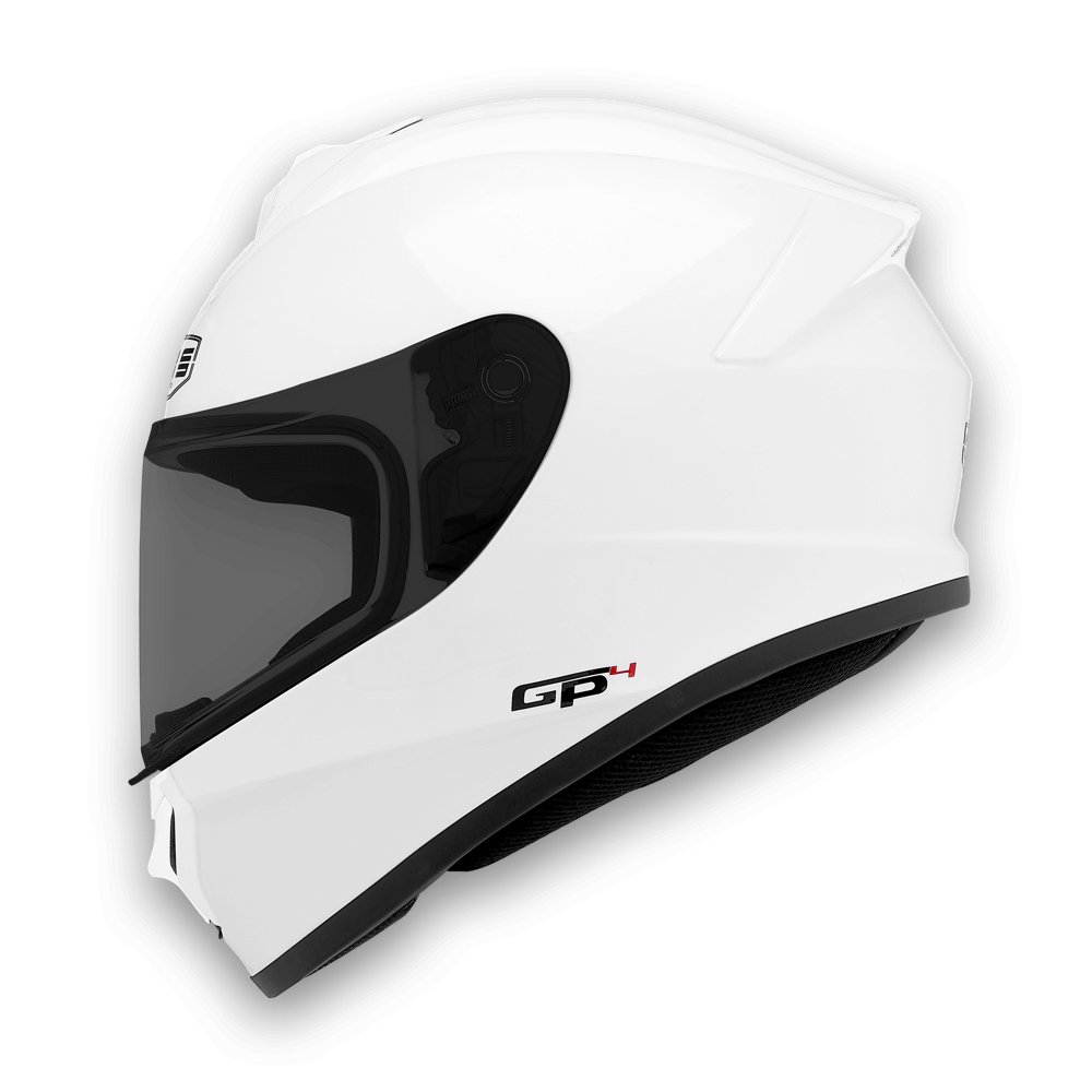 gp4-plain-artic-white