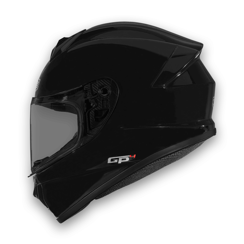 gp4-plain-black