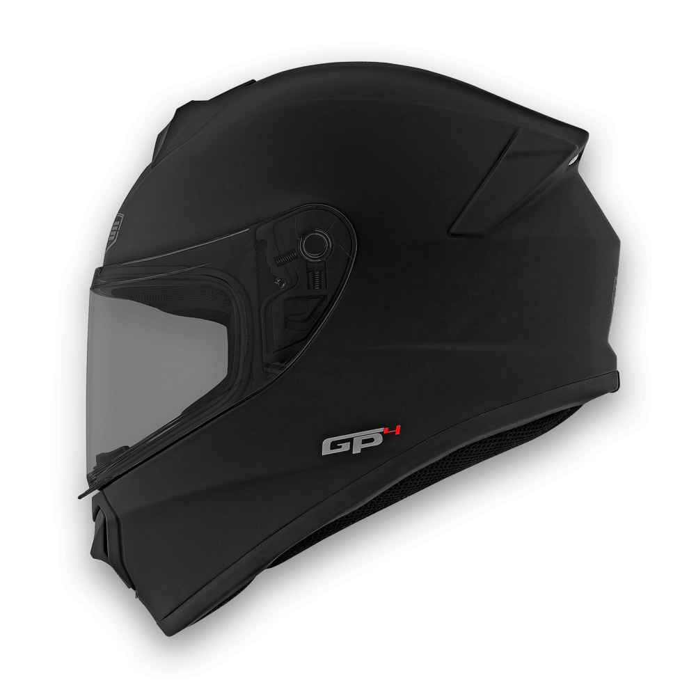 gp4-plain-black-matte