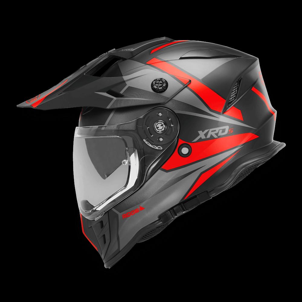 xrds-ridge-red