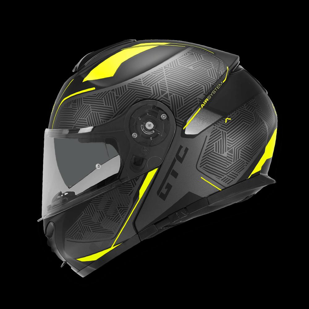 gtc-voyager-yellow-reflex