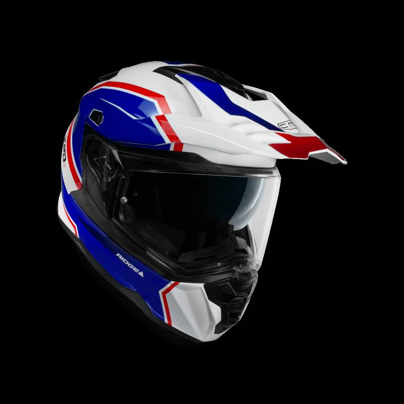 xrds-ridge-red-blue-2021-profile